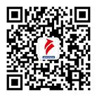易胜博体育手机客户端易胜博娱乐app二维码