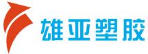 易胜博体育手机客户端易胜博娱乐app